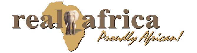 Real Africa Safaris |   Adventure
